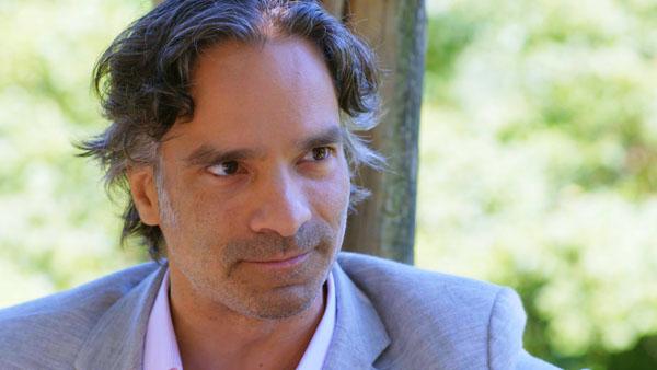 Chris Ajemian